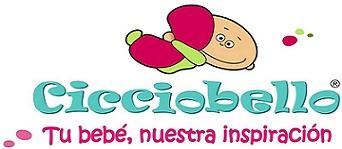 Logo Ciccio